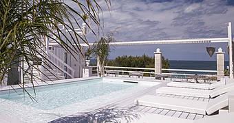 Playa del Mar Monopoli Alberobello hotels