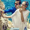 BeautyLivery Capri