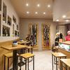 La Zagara Wine Bar Anacapri