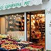 Capannina Più gourmet Capri