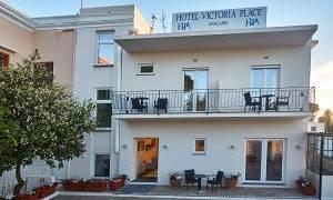 Victoria Place ***