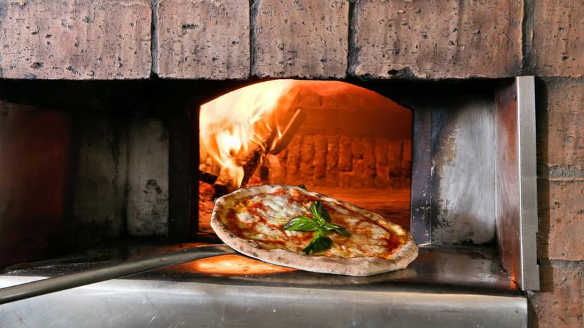 Al Buco Rosticceria Restaurants Anacapri