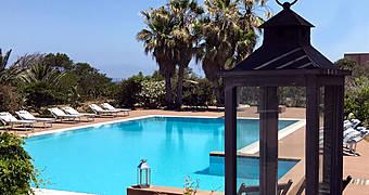 Le Lanterne Resort Pantelleria Pantelleria hotels