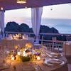 Capri Moments Costiera Amalfitana Anacapri