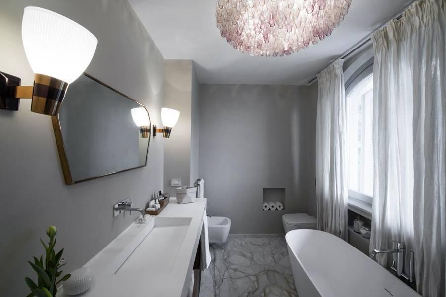 Villa Gilda Relax & Living - Montignoso and 94 handpicked hotels in ...