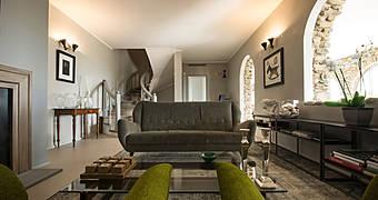 Villa Gilda Relax & Living Montignoso Hotel