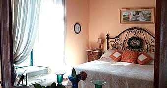 Al Vescovado 7 Gubbio Assisi hotels