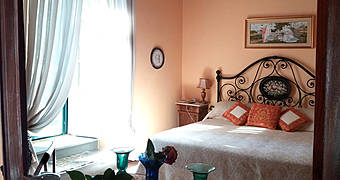 Al Vescovado 7 Gubbio Gualdo Tadino hotels