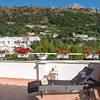 Villa Pollio Anacapri