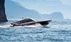 Priore Capri Boats Excursions