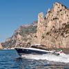 Priore Capri Boats Transfers Capri