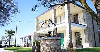 Casaliva Bardolino Hotel
