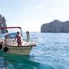 Amazing Capri Tour Anacapri