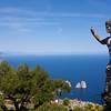 CapriTime Tours Anacapri