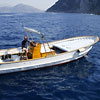 Capri Boats The Original Capri