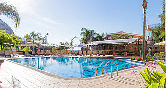 Diamond Resort Naxos Taormina Giardini Naxos Messina hotels