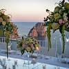 Capri Rooftop Capri