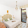 Villa Mon Repos Positano
