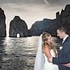 Capri Wedding Capri