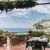 La Reginella Capri
