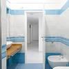 Aquamarine Relaxing Capri Suites