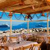 Bagni di Tiberio Capri