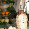 Maruzzella Anacapri