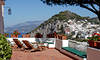 Villa Le Terrazze Luxury Villas