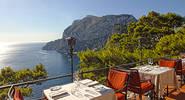 Monz� Capri