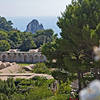 Hotel La Tosca Capri