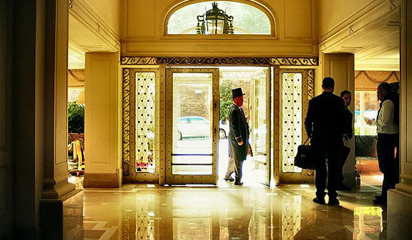 Hotel eden roma and 39 handpicked hotels in the area - Hotel eden en roma ...