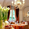 Hotel De Russie Roma