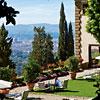 Belmond Villa San Michele Fiesole