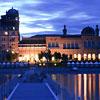 Hotel Excelsior Venezia Lido