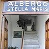 Stella Maris Capri