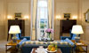 Marriott Grand Hotel Flora 5 Star Luxury Hotels
