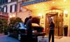 Carlton Hotel Baglioni 5 Star Luxury Hotels