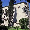 Palazzo Viviani Castello di Montegridolfo Montegridolfo