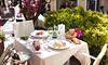 Relais La Palma Restaurants