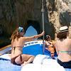 Caprionline Capri