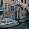 Locanda Ca' Le Vele Venezia