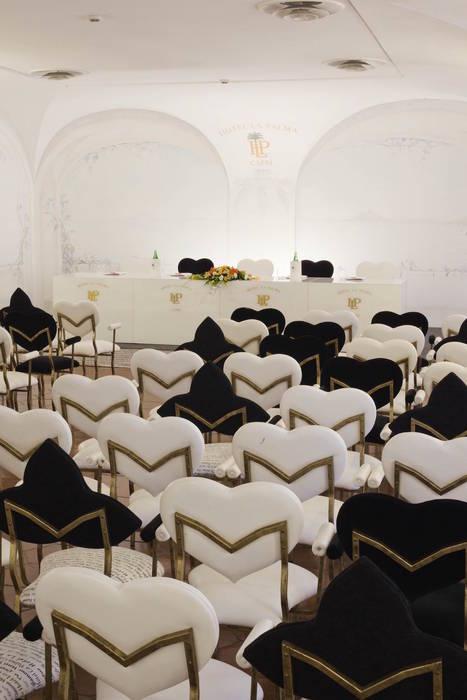 Hotel Italia, Rome, Italy - Bookingcom