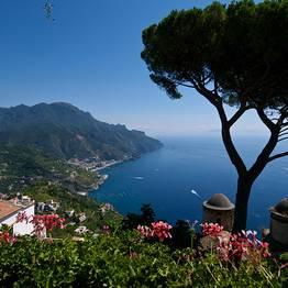Capri Tours & Excursions Capri