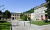 Castello di Lispida Historical Residences