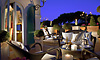 Hotel Splendide Royal 5 Star Luxury Hotels