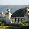 Villa Michelangelo Arcugnano