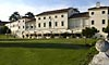 Villa Michelangelo 4 Star Hotels