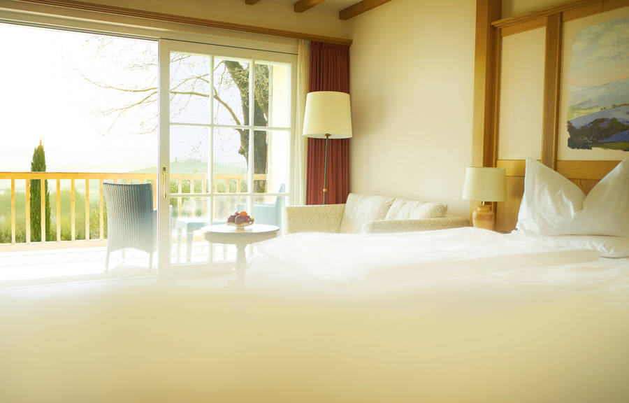 Adler thermae hotel san quirico d 39 orcia - Adler bagno vignoni ...