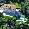 Villa La Vedetta Firenze
