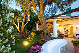 Al Mulino - For Valentine's day  gift to yourself and your partner a romantic escape in Capri island during spring or summer